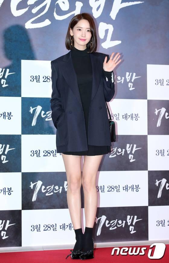 Jang Dong Gun moi dan sao hang A du tham do cong chieu phim moi hinh anh 4