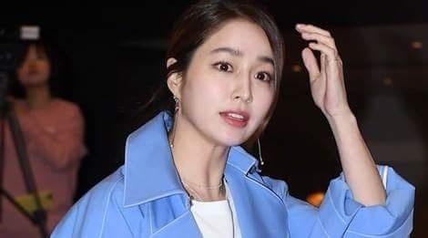 Jang Dong Gun moi dan sao hang A du tham do cong chieu phim moi hinh anh