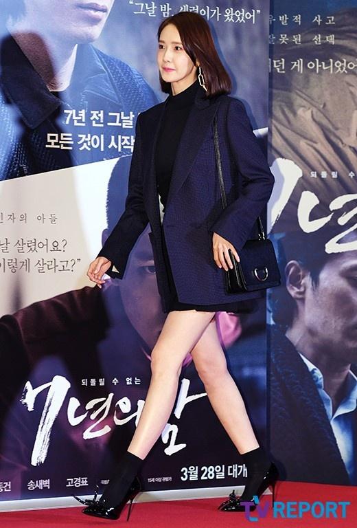 Jang Dong Gun moi dan sao hang A du tham do cong chieu phim moi hinh anh 5