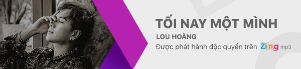 Lou Hoang va e-kip bi nguoi la mat gay roi khi quay MV tai Australia hinh anh 3