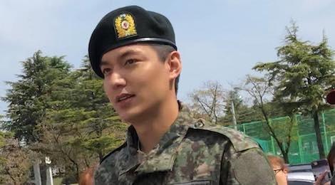 Lee Min Ho tang can dang ke sau mot nam nhap ngu hinh anh