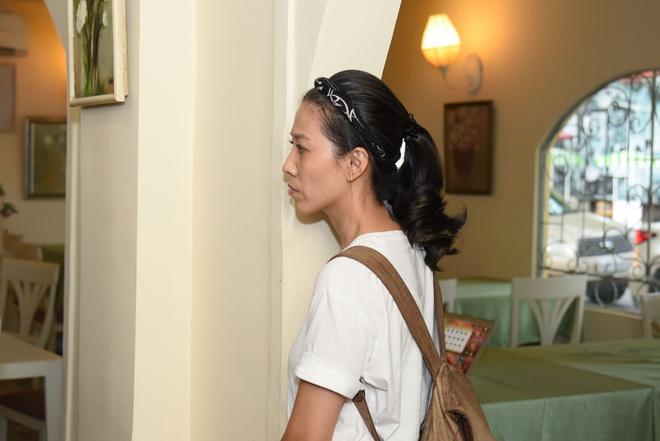 Pham Anh Khoa: 'Chi muon con gai tro ve nha, de om va noi loi xin loi' hinh anh 2
