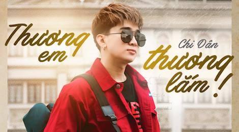 Ca khuc moi cua Chi Dan giong het bai hat tung phat hanh vao nam 2017 hinh anh