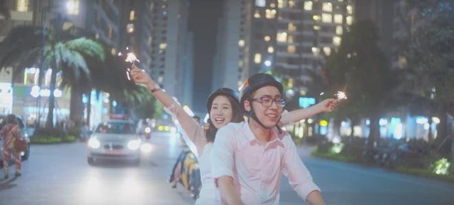 Ca si chinh thong lan at Indie/Underground, dan lay lai vi the o Vpop hinh anh 1
