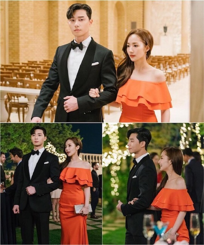 ban dien park min young anh 13