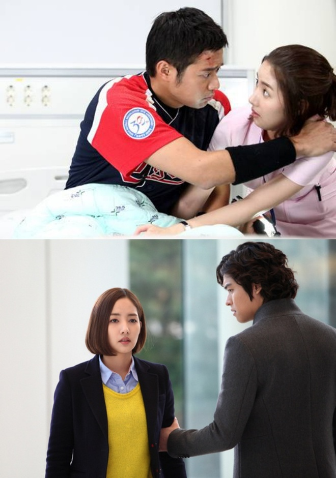 ban dien park min young anh 8