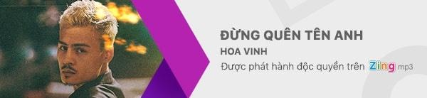Hien tuong livestream Hoa Vinh 'lan san' Vpop bang MV 400 trieu hinh anh 2