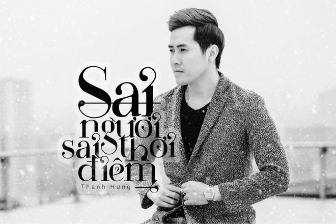 Top 10 Vietnam Idol 2012 bat ngo leo BXH, vuot mat nhieu hit Vpop hinh anh 2