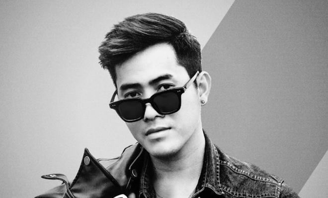 Top 10 Vietnam Idol 2012 bat ngo leo BXH, vuot mat nhieu hit Vpop hinh anh 1