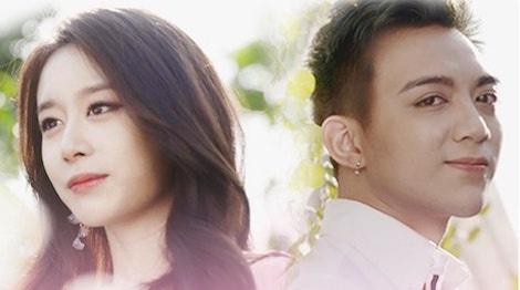 Ji Yeon (T-Ara) hat tieng Viet ro loi khi song ca Soobin Hoang Son hinh anh