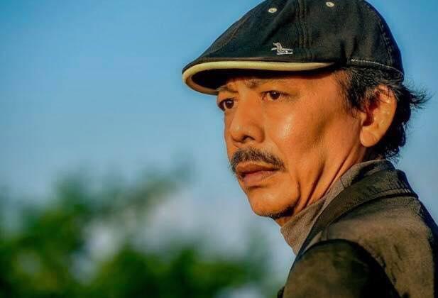 Dao dien Le Hoang: 'Nghe si Thanh Hoang tinh te, hom hinh' hinh anh