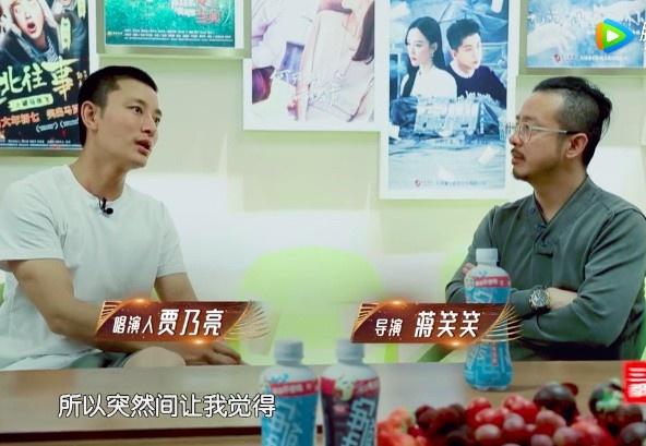 Gia Nai Luong van treo anh Ly Tieu Lo trong phong du bi nghi da ly hon hinh anh 1