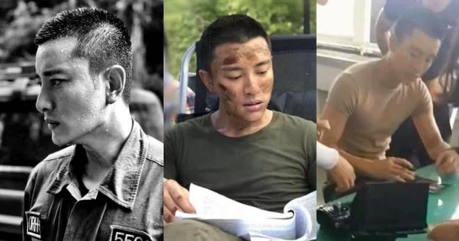Gia Nai Luong van treo anh Ly Tieu Lo trong phong du bi nghi da ly hon hinh anh 2