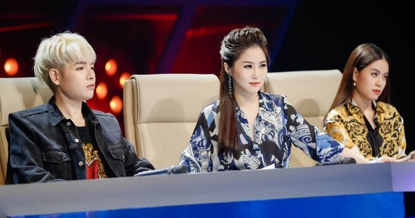 Thi sinh dao nhac G-Dragon rut lui khoi The Debut hinh anh 2