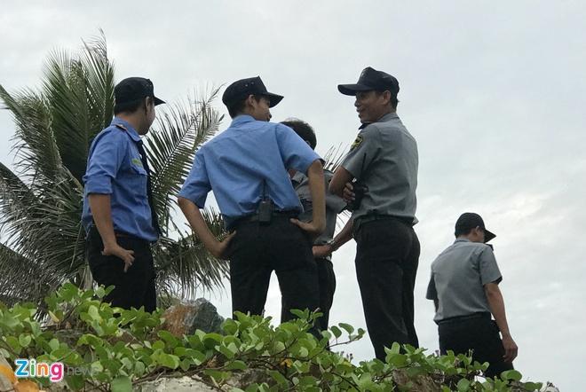 Truong Giang: 'Hanh phuc voi Nha Phuong rat kho moi co duoc' hinh anh 7