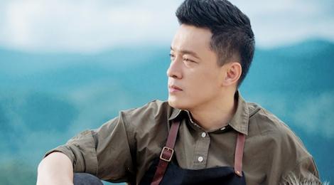 Lam Truong tung MV lang man, theo duoi trao luu ngon tinh hinh anh