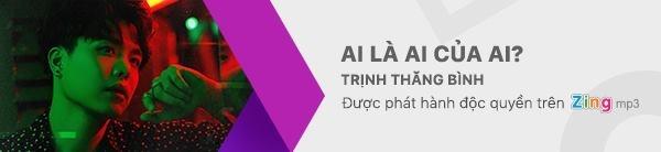 Trinh Thang Binh tiep tuc hat ballad luy tinh sau on ao bi dao hit cu hinh anh 3