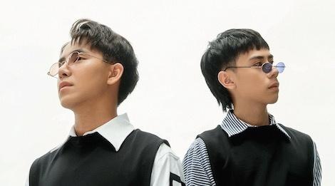 Chu nhan ban mashup 30 ca khuc trieu view chinh thuc tan cong Vpop hinh anh