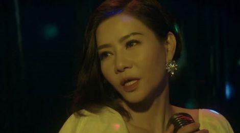 Thu Minh hat ballad buon, moi Pew Pew dong MV tinh tay ba hinh anh