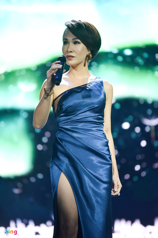q-concert anh 10
