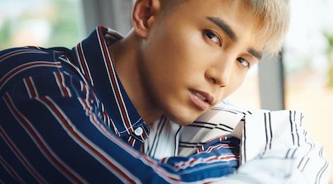 Will (365) chinh thuc vuot mat Dat G - Huong Tram, so huu hit dau bang hinh anh