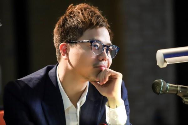 Nhung ca khuc Vpop duoc chuyen the sang tieng Han hinh anh 2