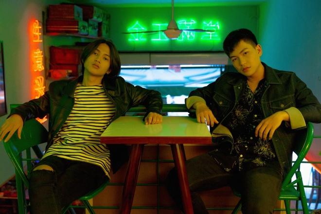 Hien tuong 'Hongkong1' thua hit cua Mr. Siro, bi 'Thang dien' de doa hinh anh 1