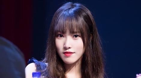 Fan phan no vi loat than tuong Kpop dot ngot ngung hoat dong hinh anh