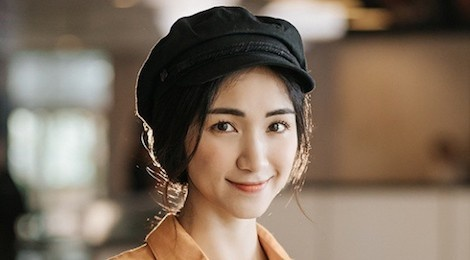 Huong Giang, Hoa Minzy va cac ca si vut sang sau nhieu nam chat vat hinh anh