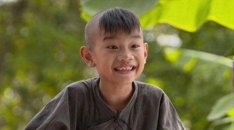 Ly do bo phim lay y tuong tu truyen co tich Viet thu hut khan gia hinh anh