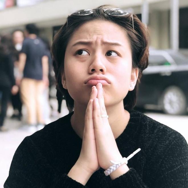 Em gai sinh nam 2000 nam tinh va ngang buong cua My Soi trong phim moi hinh anh 4