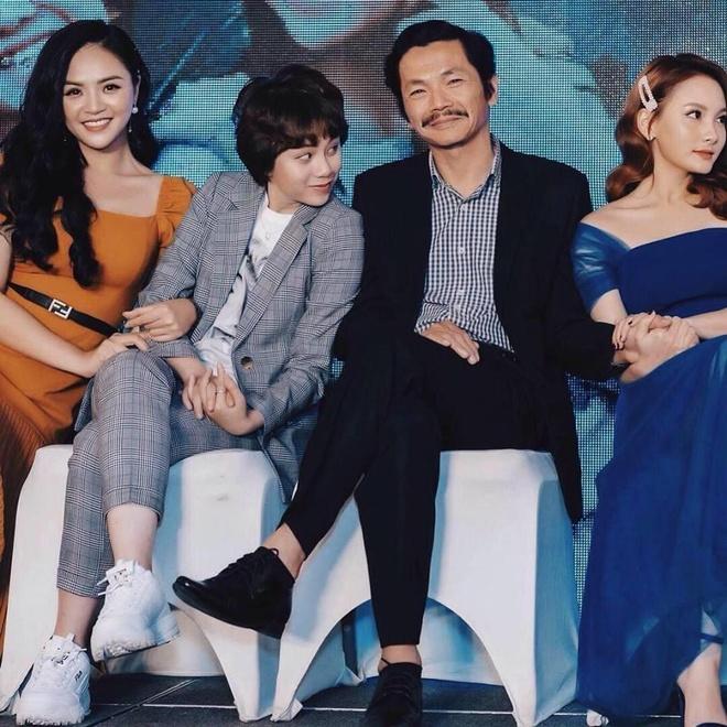 Em gai sinh nam 2000 nam tinh va ngang buong cua My Soi trong phim moi hinh anh 1