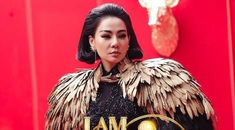 Thu Minh - I'm Diva hinh anh