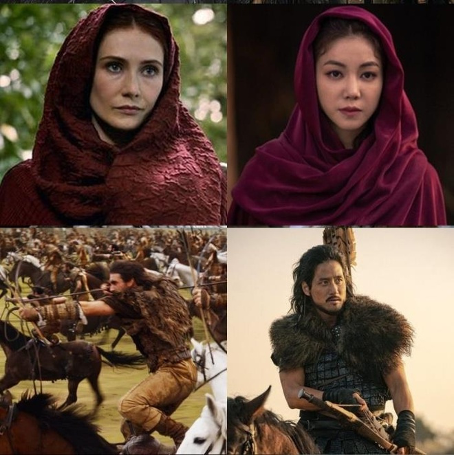 phim song joong ki dao nhai game of thrones anh 5
