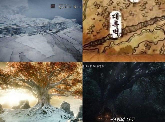 phim song joong ki dao nhai game of thrones anh 7