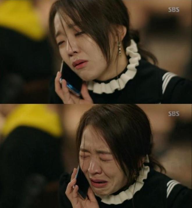 shin hye sun tu vai phu tuoi thanh xuan anh 4