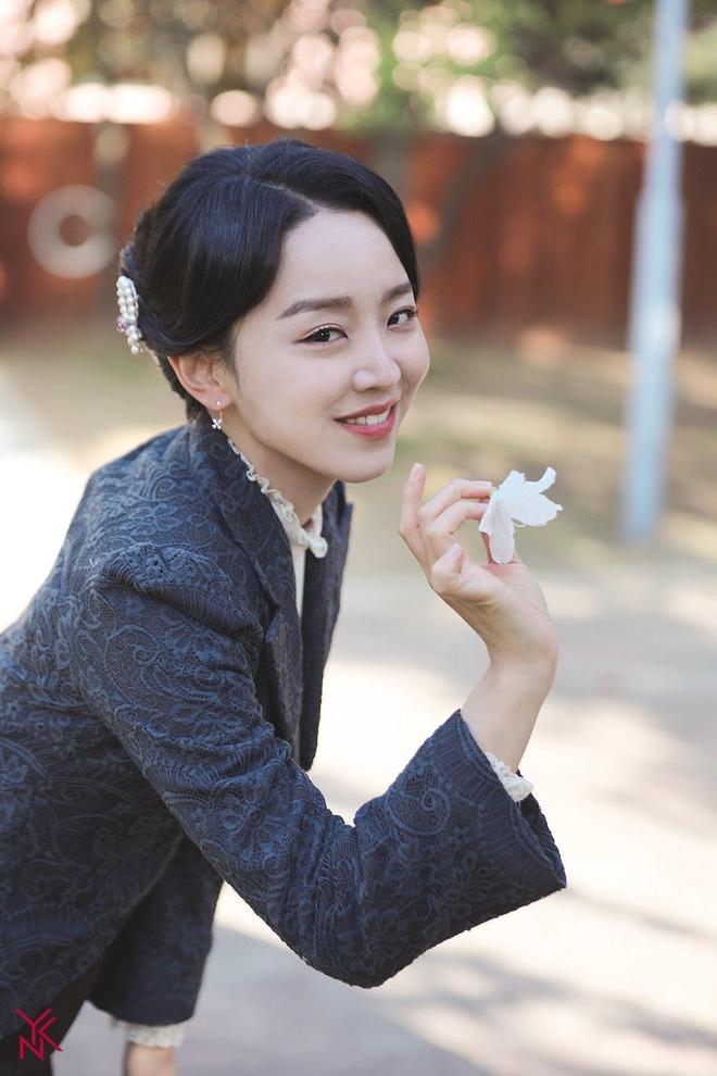 shin hye sun tu vai phu tuoi thanh xuan anh 8