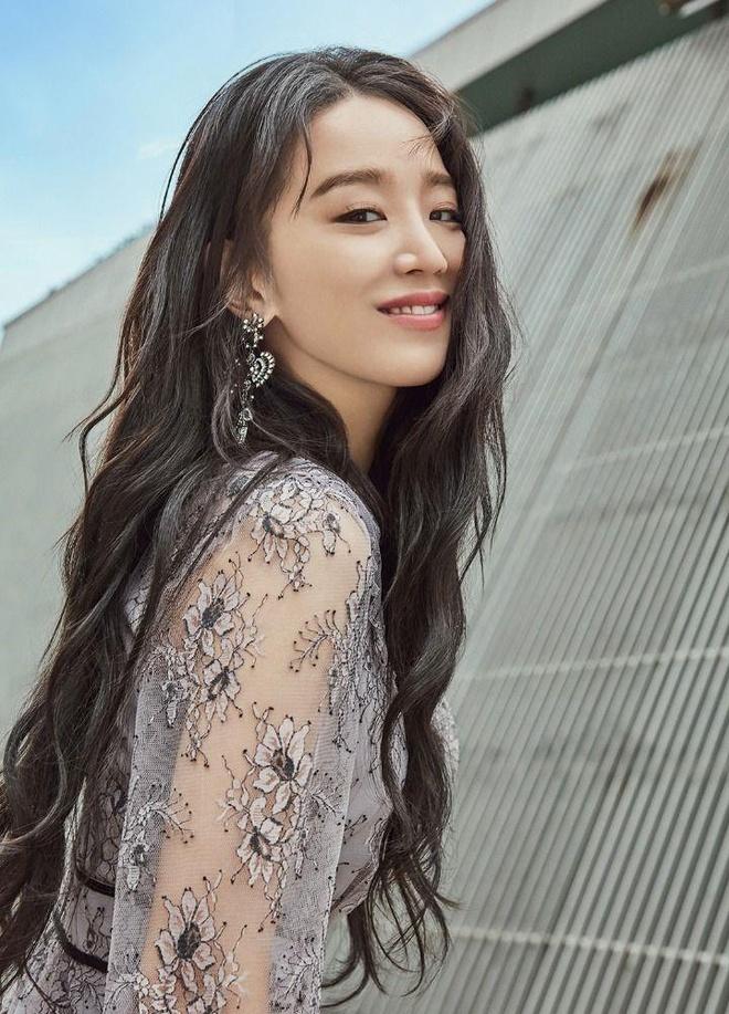 Mr. Queen Shin Hye Sun: Bông hoa nở muộn từ tình địch Nhã Phương hóa nữ hoàng rating nức tiếng xứ Hàn - Ảnh 16.