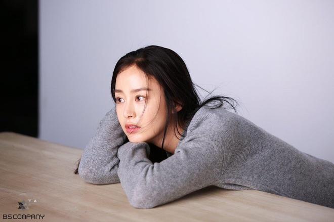 Vo chong Bi Rain - Kim Tae Hee mua nha trieu USD o My hinh anh 2