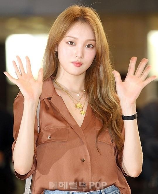 lee sung kyung nhan sac anh 2