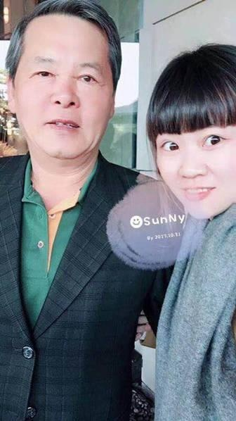 Bo Song Joong Ki: 'Ly hon vi toi va con trai con nhieu thieu sot' hinh anh 1