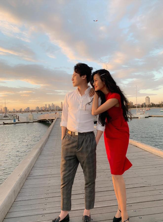 Rocker Nguyen noi ve Hoang Thuy sau nghi van hen ho hinh anh 2