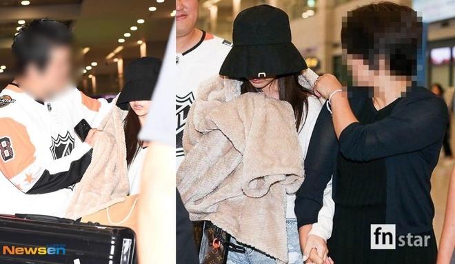 JYP phủ nhận tin Mina (TWICE) rời nhóm vì mắc bệnh tâm lý