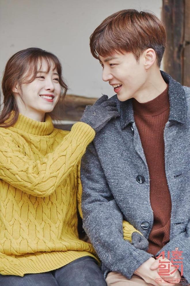 goo hye sun ahn jae hyun ly hon anh 1
