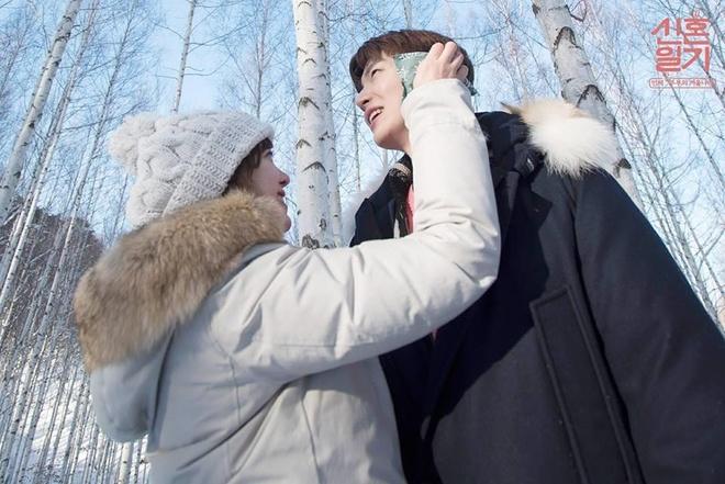 goo hye sun ahn jae hyun ly hon anh 2