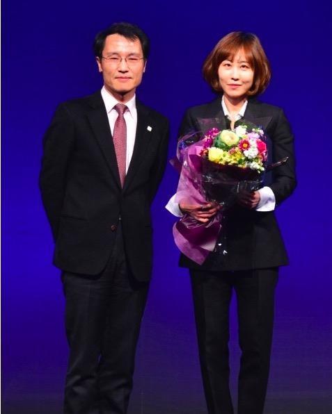 CEO bi nghi ngoai tinh voi chong Goo Hye Sun vua giau co vua quyen the hinh anh 3