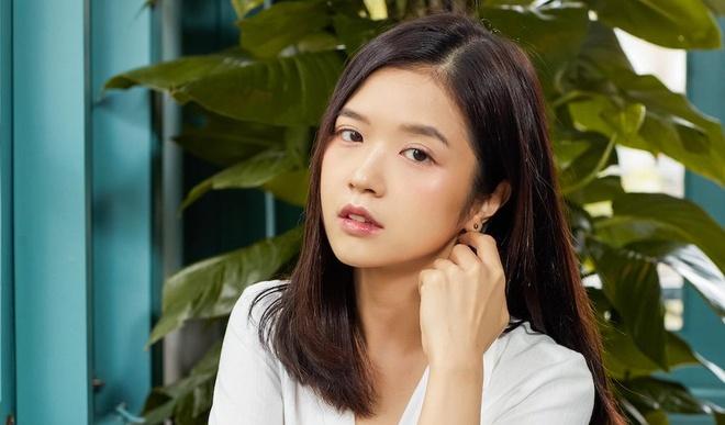 Suni Hạ Linh: 'Phải đền tiền bằng một căn hộ để rời công ty cũ' - Sao