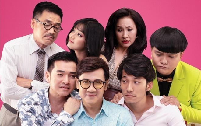 Noo Phuoc Thinh doi tien boi thuong len toi 500 trieu gay tranh cai hinh anh 2