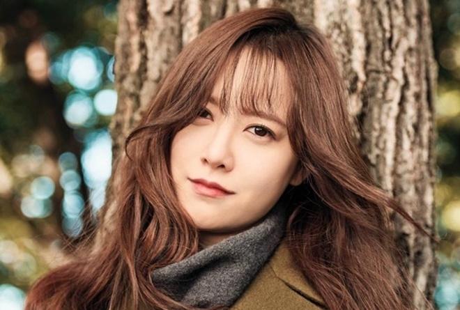 goo hye sun ahn jae hyun ly hon anh 5
