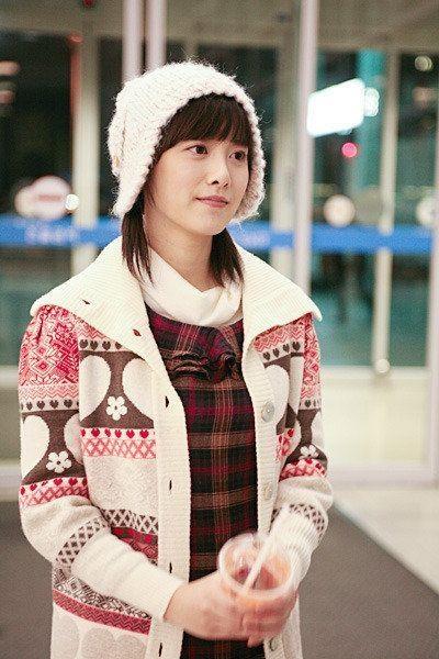 goo hye sun ahn jae hyun ly hon anh 3
